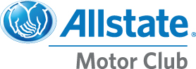 Allstate Motor Club Logo