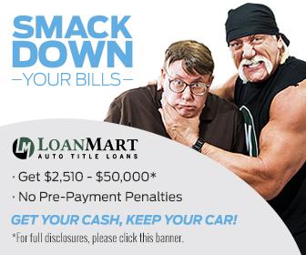 title loans car auto