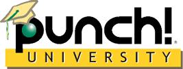 Punch University Punch Software Training