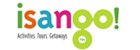 Cliquez ici pour réserver une excursion avec Isango