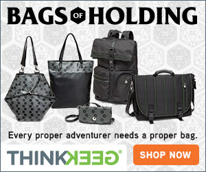 handbags,--New Bags of Holding Line!-