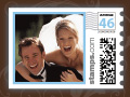 NFL PhotoStamps, nfl team postage stamps