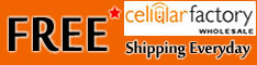 Free Shipping at CellularFactory.com!