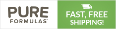 PureFormulas-healthy supplements-160x600