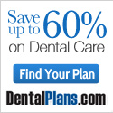 125x125 Top Dental Plans