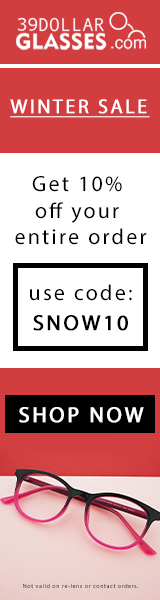 Get $15 or 15% off your entire order! Use code: BRRR15 Expires 02/29/2016.