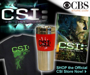 CSI collection of products