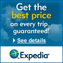 best travel rates new england