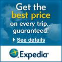 travel deals cruises hotels