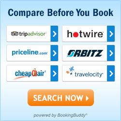BookingBuddy