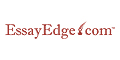EssayEdge.com & ResumeEdge.com