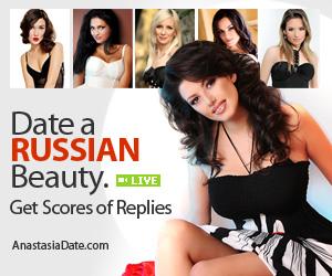 Models Russian