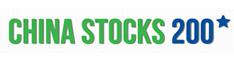 Stock Market Newsletter