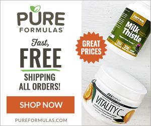 PureFormulas-healthy supplements-300x250
