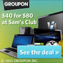 EXPIRED! Sam's Club One-Day Deal: Arizona Only
