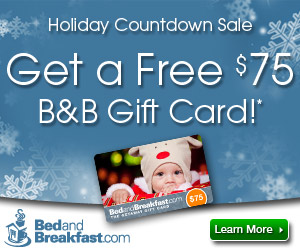 Get a Free $75 Gift Card