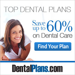 250x250 Top Dental Plans