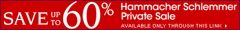 Save Up to 60% at the Summer Savings Private Sale.