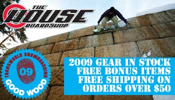 2009 in stock and shipping now, free bonus items