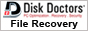 Instant File Recovery