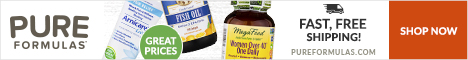 PureFormulas-healthy supplements-468x60