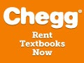 Chegg. Rent Textbooks Now! 120x90
