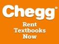 Chegg. Rent Textbooks Now! 120x90
