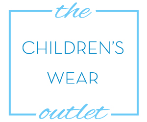Shop for Childrens Clothing