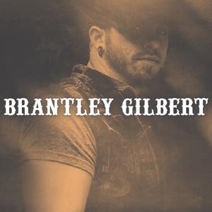 Brantley Gilbert tickets