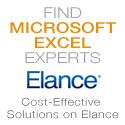 Excel Expert125x125