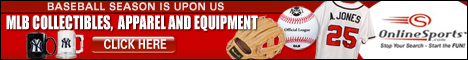 Sports equipment and gear for all sports - Football, baseball, basketball, etc