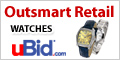 Bid on jewelry and watches at ubid!