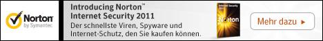 Norton InternetSecurity 2009