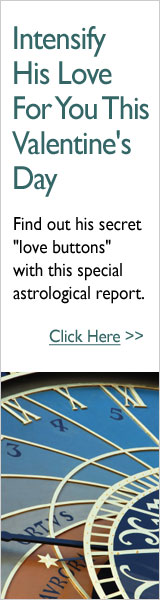 Hot Topic Media Dating and Relationship Advice