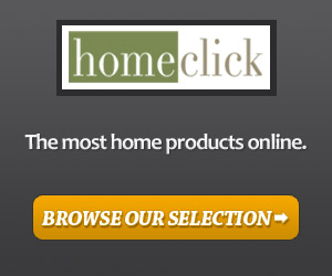 HomeClick: The most home products online.