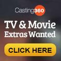 Casting  Dynamics, LLC