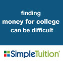 Click here to find the right student loan for you!