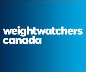 Weight Watchers Canada