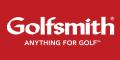 Golfsmith Golf Apparel