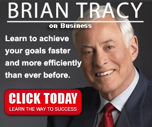 300x250 Business Training
