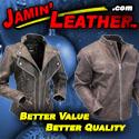 Men & Women Leather Apparel 10% Off Shop Now!