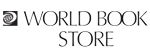 link to World Book Store