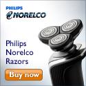 Philips Norelco Razors Buy Now