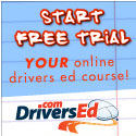 CA Online Drivers Education
