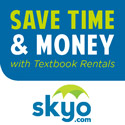 Learn more about getting fast, easy and cheap textbooks!