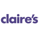 claires.com