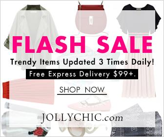 336x280 Flash Sale