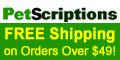 Petscriptions  Online Prescriptions
