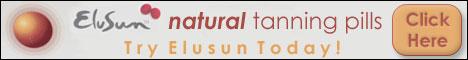 Elusun - Natural Skin Tanning