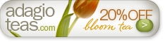 Mother's Day - 20% Off